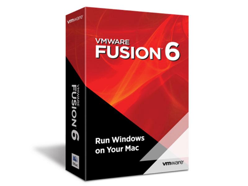 vmware-fusion-6